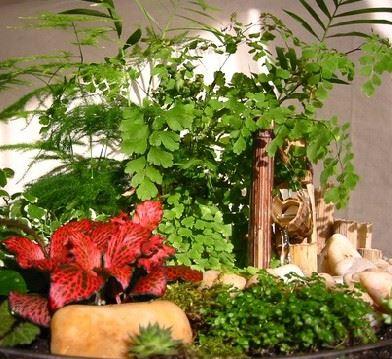 Zen archives - Deco jardin zen interieur ...