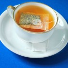 http://commons.wikimedia.org/wiki/File:Herb_filter-tea.jpg