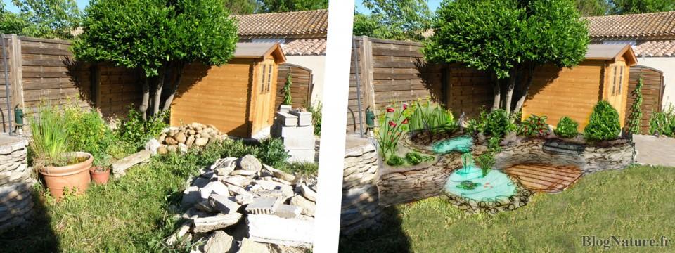 bassin_jardin_emplacement_et_projet_Blognature