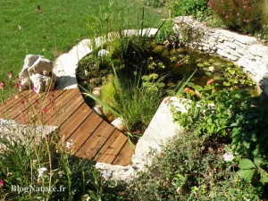 bassin_jardin_etape_14_terrasse_bois_Blognature