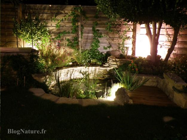 bassin_jardin_etape_15_eclairage_nuit_Blognature