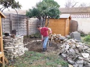 bassin_jardin_etape_1_creusage_Blognature