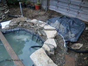 bassin_jardin_etape_6_muret_2_Blognature