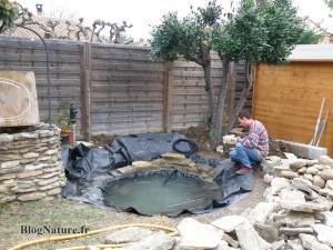 bassin_jardin_etape_6_muret_Blognature
