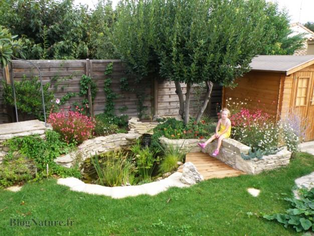 bassin_jardin_galerie_101_Blognature