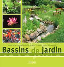 bassins-de-jardin