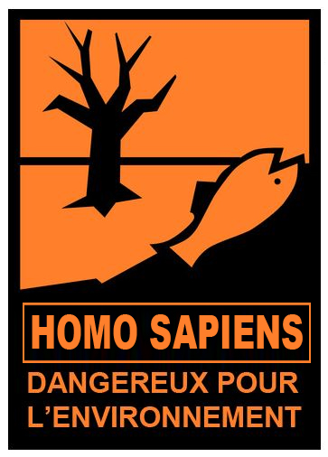 homo_sapiens_dangereux_blognature